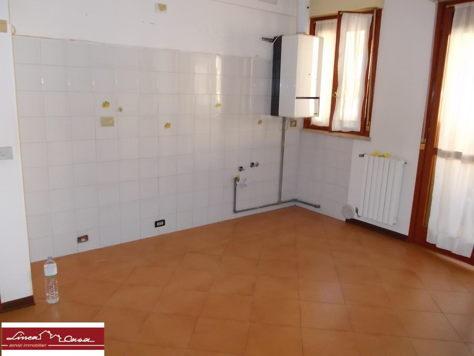 Bilocale Ferrara Via Maria Waldmann Massari 5