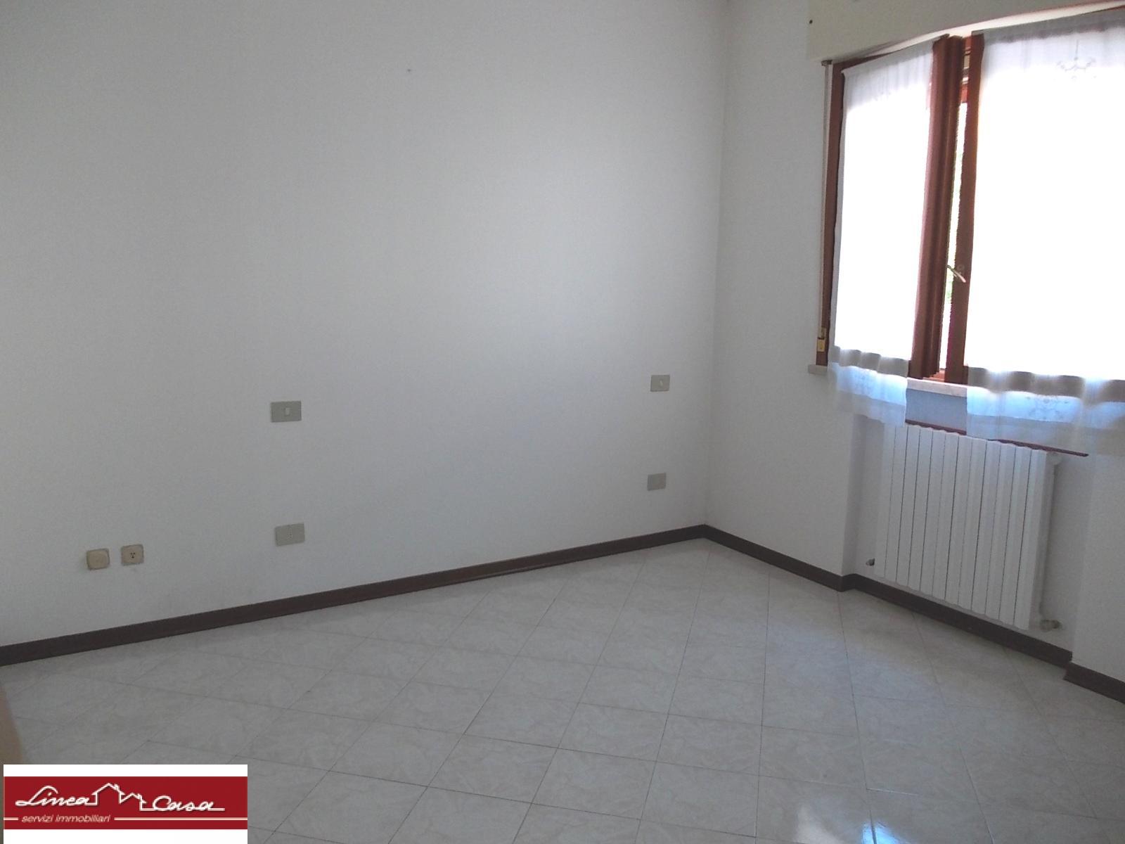 Bilocale Ferrara Via Maria Waldmann Massari 8