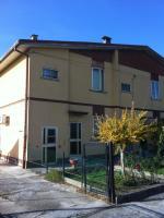 Casa indipendente in Vendita a Vigarano Mainarda