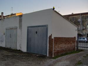 Garage in Vendita a Portomaggiore