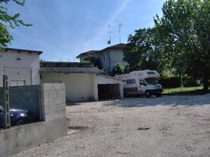 Terreno edificabile in Vendita a Portomaggiore