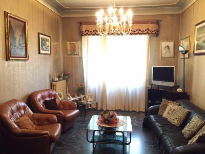 Casa indipendente in Vendita a Ferrara