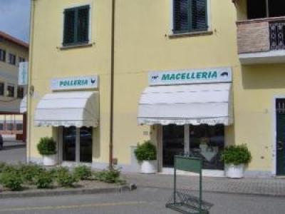 Locale commerciale in Vendita a Portomaggiore