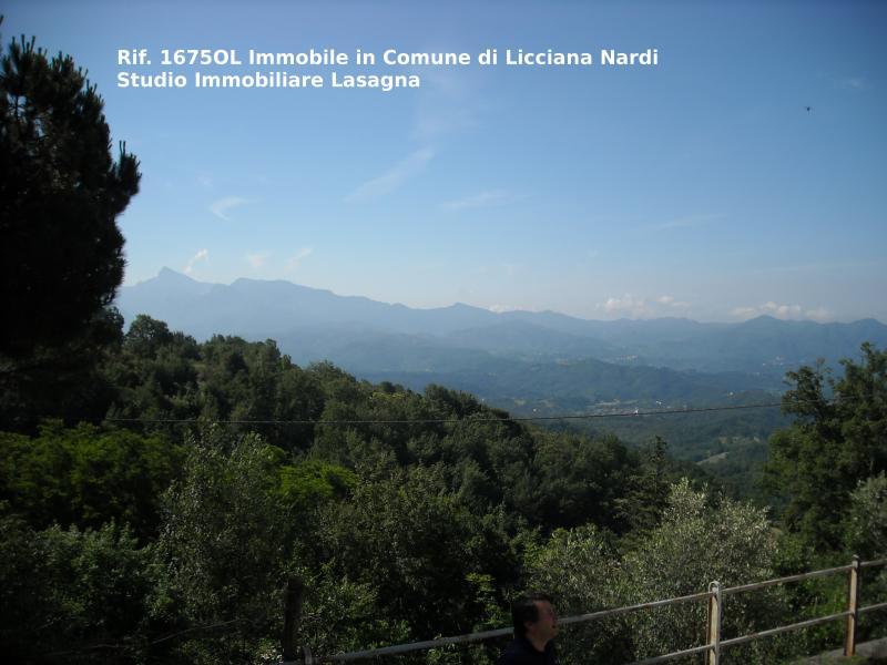 Negozio / Locale in vendita a Licciana Nardi, 9999 locali, prezzo € 350.000 | CambioCasa.it
