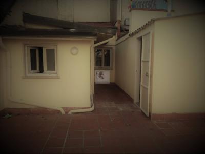 Casa tipo tettoia in Vendita a Viareggio