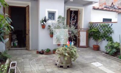 Villette a schiera in Vendita a Viareggio