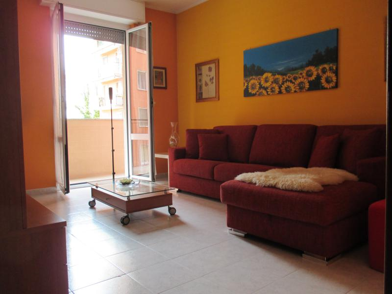 Cologno Monzese | Appartamento in Vendita in toscana | lacasadimilano.it