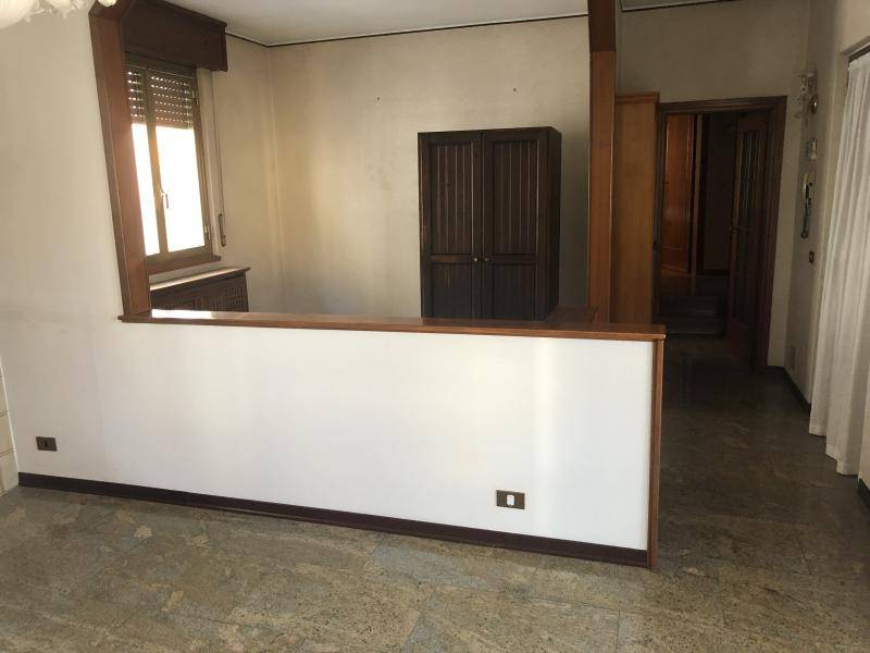 Porzione di casa in vendita a Dalmine (BG)