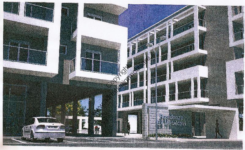 Appartamento in vendita a Grottammare, 3 locali, Trattative riservate | CambioCasa.it