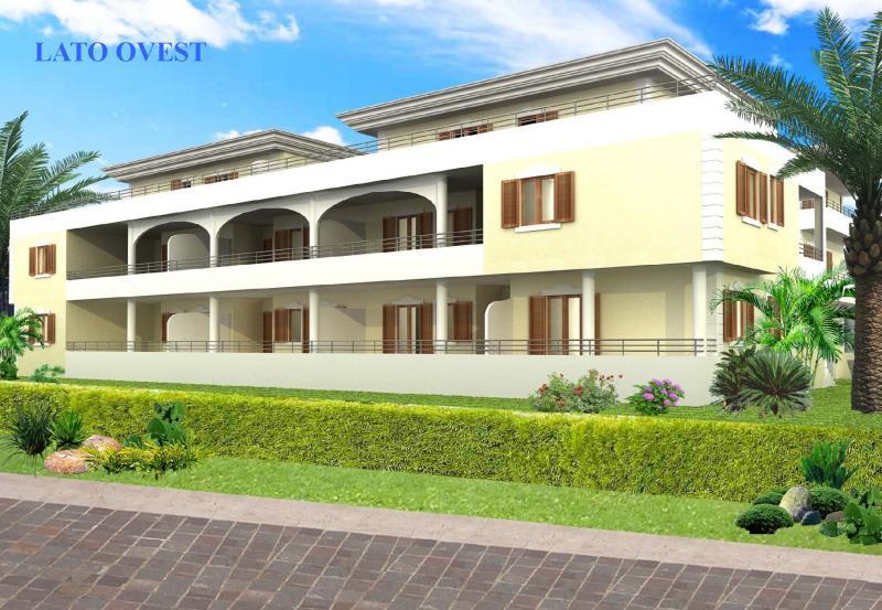 Appartamento in vendita a Martinsicuro, 3 locali, prezzo € 94.000 | CambioCasa.it