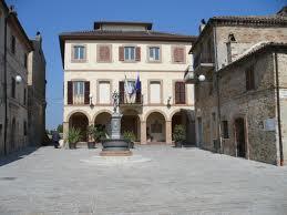 Trilocale Campofilone