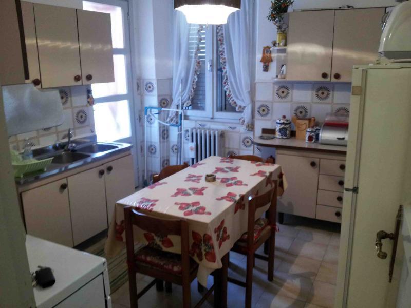 Appartamento in affitto a Montalto delle Marche, 3 locali, Trattative riservate   CambioCasa.it