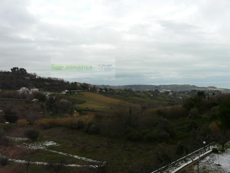 Appartamento in vendita a Acquaviva Picena, 4 locali, zona Zona: Abbadetta, prezzo € 128.000 | CambioCasa.it