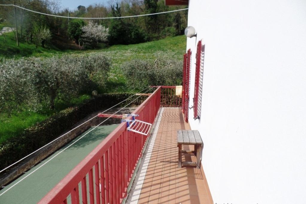 Soluzione Indipendente in vendita a Venarotta, 7 locali, zona Zona: Gimigliano, Trattative riservate | CambioCasa.it