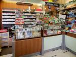 tabacchi in Vendita a San Benedetto del Tronto