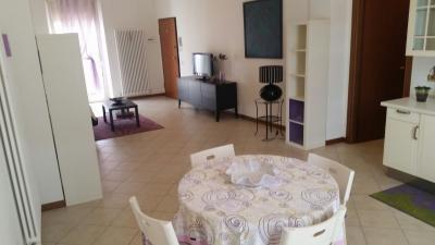 Appartamento in Affitto/Vendita a San Benedetto del Tronto