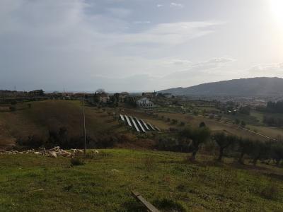 Casolare in Vendita a Monteprandone