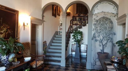 Villa in Vendita a Cupra Marittima