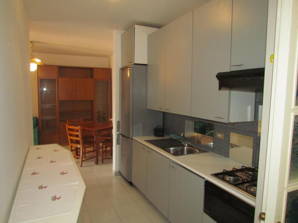 vendita appartamento varazze piani d'invrea alti  250000 euro  3 locali  82 mq