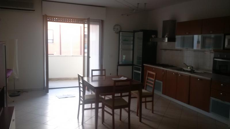Attico / Mansarda in vendita a Latina, 2 locali, zona Località: BorgoPodgora, prezzo € 109.000 | Cambio Casa.it