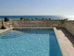 Appartamento in Vendita a Miami Beach