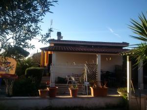 Casa singola in Vendita a Latina