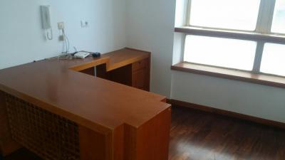 Studio/Ufficio in Affitto a Latina