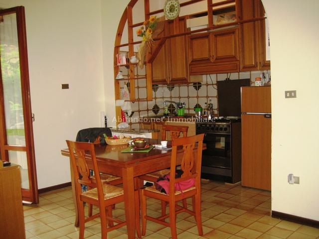 Appartamento in vendita a Penne, 3 locali, prezzo € 36.000 | CambioCasa.it