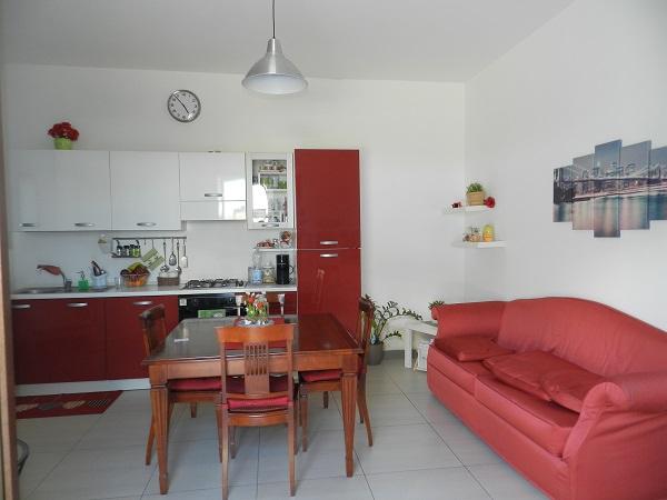 Appartamento in vendita a Loreto (AN)
