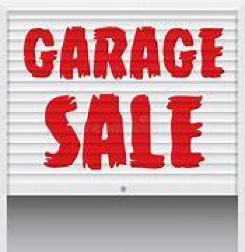 Box o garage in Vendita