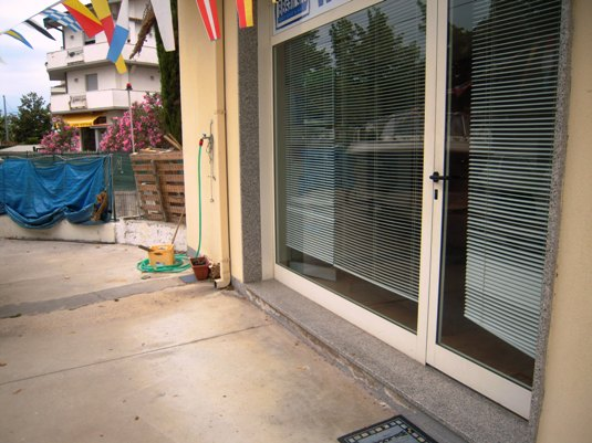 Altro in vendita a San Giovanni Teatino, 9999 locali, prezzo € 250.000 | Cambio Casa.it