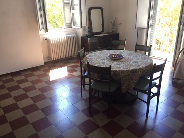 Camere Pescara Centro : Appartamento in vendita a pescara cod