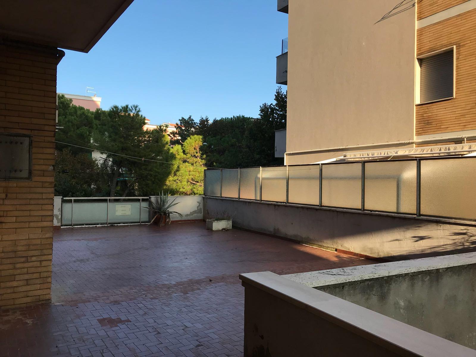Vendita Appartamento Pescara Centro