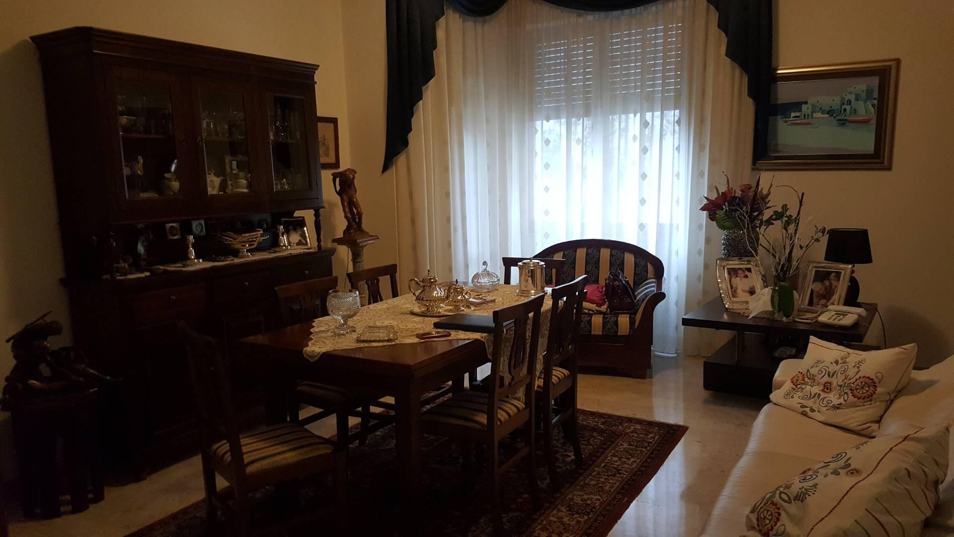 Camere Pescara Centro : Appartamento in affitto a pescara cod