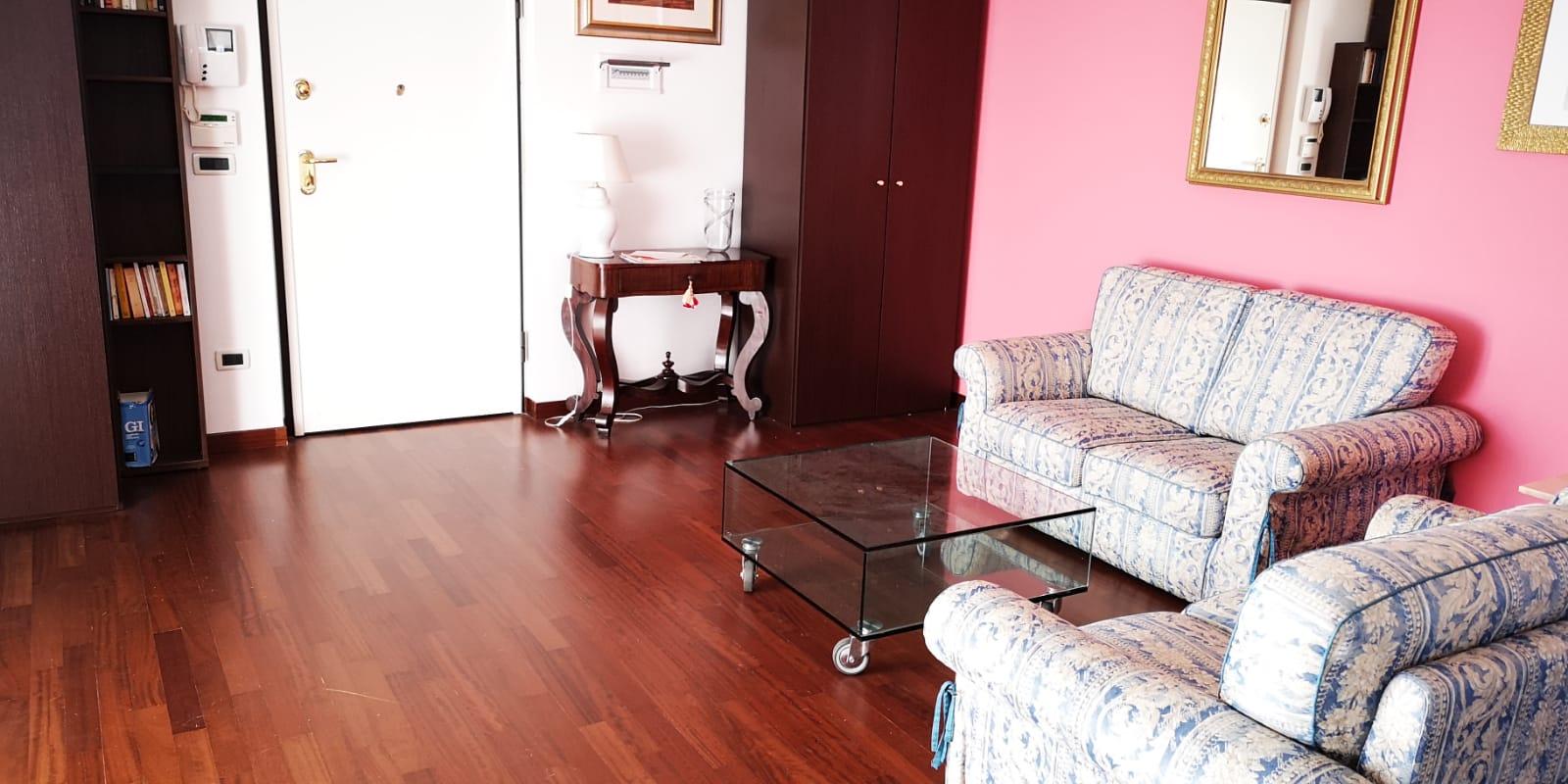 Appartamento, 120 Mq, Vendita - Pescara (Pescara)