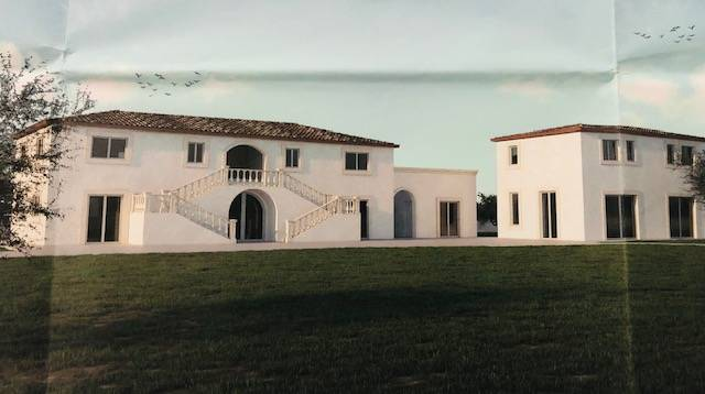 Terreno Edificabile Residenziale in Vendita a Francavilla al Mare