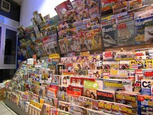 Attività commerciale in Vendita a Pescara