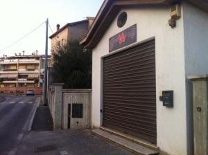 LOCALE in Affitto a Pescara