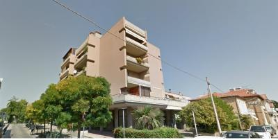 Appartamento in Vendita a Montesilvano