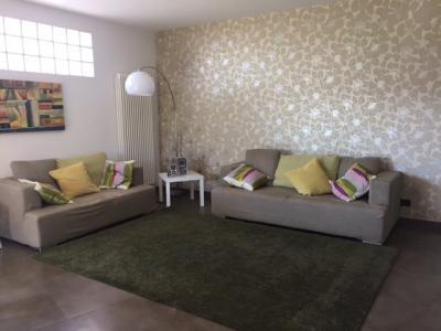 Duplex in Vendita a San Giovanni Teatino