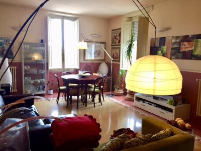 Duplex in Vendita a Pescara