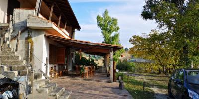 Casa singola in Vendita a Pianella