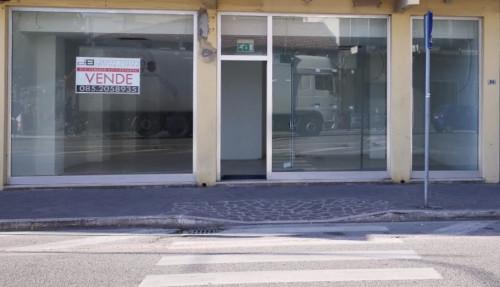 LOCALE in Vendita a Montesilvano