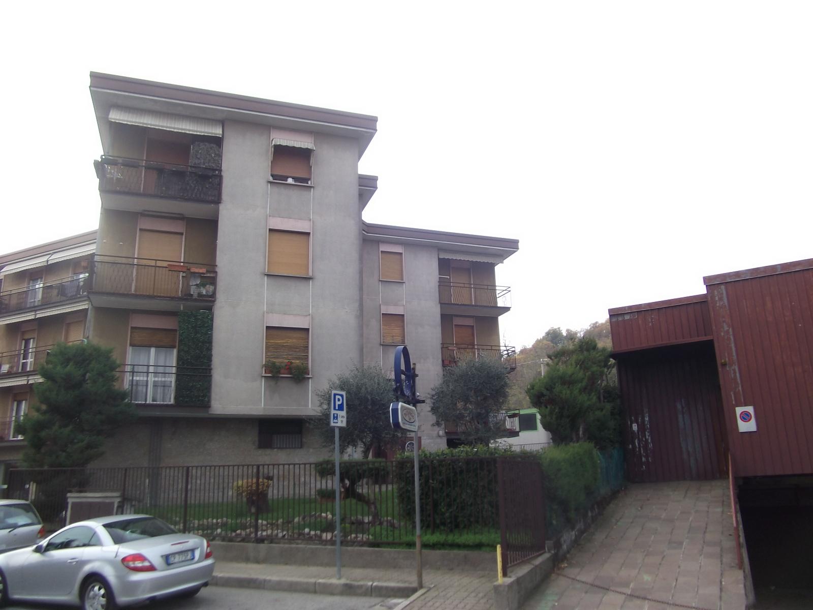 Appartamenti in vendita affitto a i migliori immobili a for Casa a piano singolo