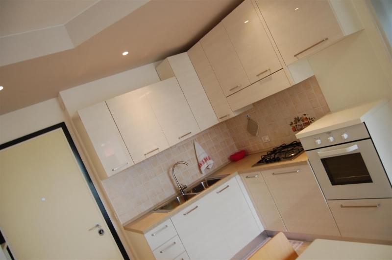 Appartamento in vendita a Jesolo, 3 locali, zona Località: PiazzaTorino, prezzo € 235.000   Cambio Casa.it