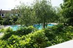 Appartamento in Vendita a Cavallino-Treporti