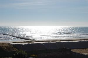 Fronte mare in Vendita a Jesolo