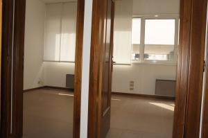 Studio/Ufficio in Affitto a San Donà di Piave