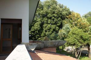 Villa in Vendita a Noventa di Piave