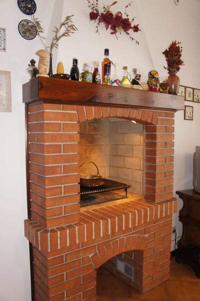 Casa singola in Vendita a Fossalta di Piave